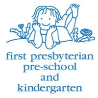 First Presbyterian Pre-School and Kindergarten