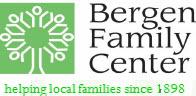 Leonard Johnson Early Learning Center (Bergen Family Center)