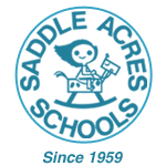 Saddle Acres School