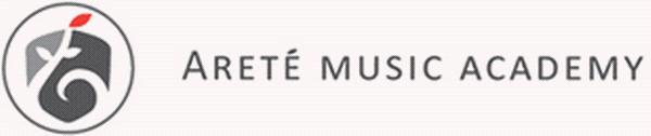 Arete Music Academy