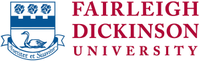 Fairley Dickinson University