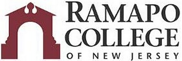Ramapo College of New Jersey