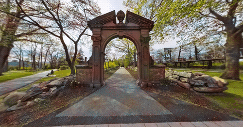 Gallery Image ramapo_frontgate.png