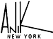 Anik Boutique
