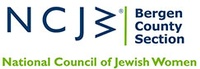 National Council of Jewish Women