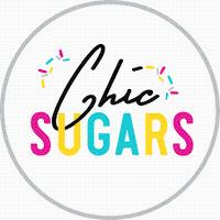 Chic Sugars