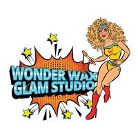 Wonder Wax Glam Studio Mobile Wax Service