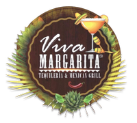 Viva Margarita Mexican Grill - Wallington