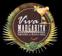 Viva Margarita Mexican Grill - Wallington