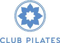 Club Pilates - West New York