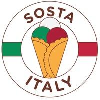 Sosta Italy