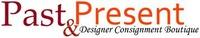 Past & Present Designer Consignment