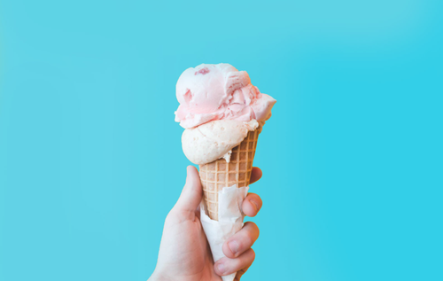 Gallery Image Danielas%20Strawberry%20Cone.png