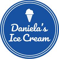 Daniela's Ice Cream