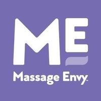 Massage Envy Closter