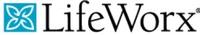 LifeWorx, Inc