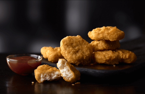 Gallery Image Mcnuggets.png