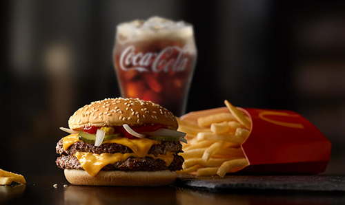 Gallery Image h-mcdonalds-Double-Quarter-Pounder-with-Cheese-Extra-Value-Meals.png