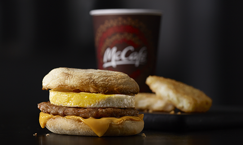 Gallery Image h-mcdonalds-Sausage-McMuffin-with-Egg-Extra-Value-Meals.png