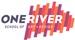One River School of Art & Gallery