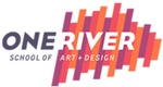 One River School of Art & Gallery