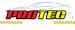 PRO-TEC Auto Diagnostic & Repair Center
