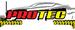 PRO-TEC Auto Diagnostic & Repair Center