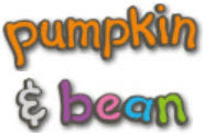 Pumpkin and Bean Children's Boutique & Salon