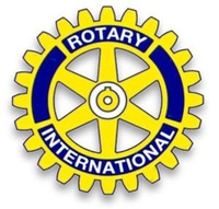 Rotary Club of Englewood