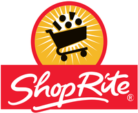 Shoprite of Englewood