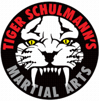 Tiger Schulman's Mixed Martial Arts