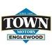 Town Motors Englewood  Porsche/Audi/Lincoln/Subaru