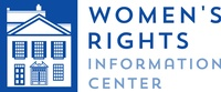 Women's Rights Information Center