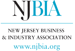 Member of New Jersey Business & Industry Association