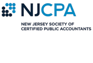 Member of New Jersey Society of Certified Public Accountants