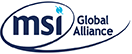 Member of the MSI Global Alliance