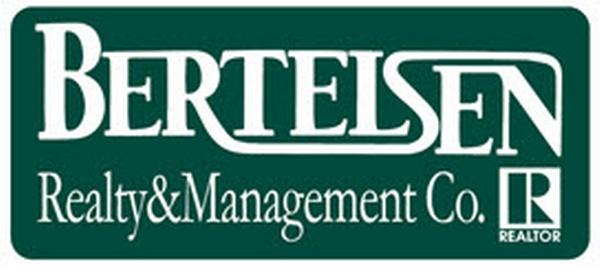 Bertelsen Realty & Management Company