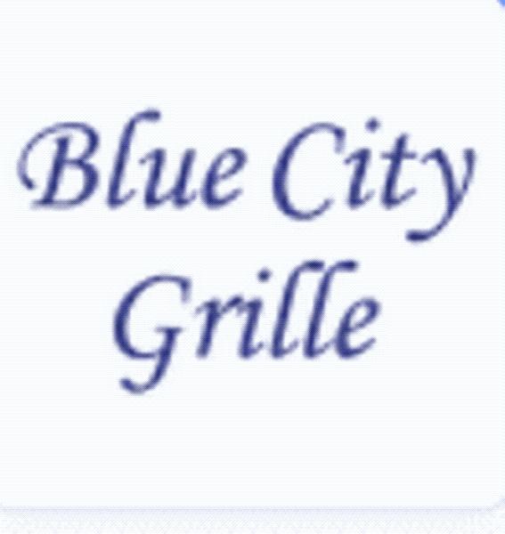 Blue City Grille