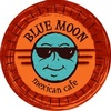 Blue Moon Mexican Café
