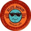 Blue Moon Mexican Café