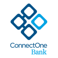 ConnectOne Bank - Sylvan Ave Branch