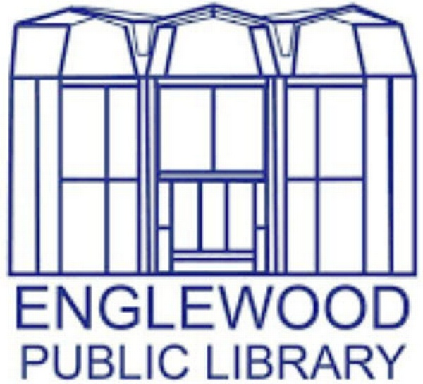 Englewood Public Library