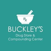Buckley's Drug Store