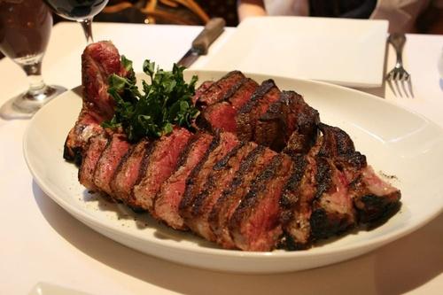 Gallery Image steak.jpg