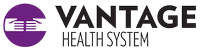 Vantage Health System