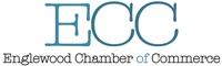 Englewood Chamber of Commmerce