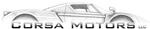 Corsa Motors LLC