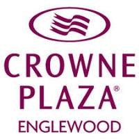 Crowne Plaza of Englewood