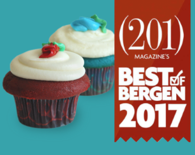 Gallery Image Cupcakes%20Best%20of%20Bergen.png