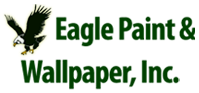 Eagle Paint & Wallpaper, Inc.